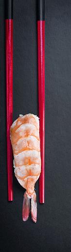 chopstickschalk2