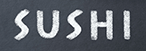 sushichalkword146