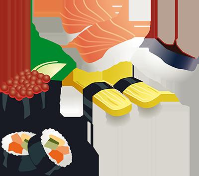 sushi-35212a